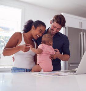 choosing adoptive family oklahoma